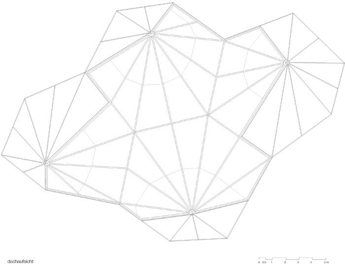 设计图分享 彩铅时装设计图 > 设计图 手绘 线稿