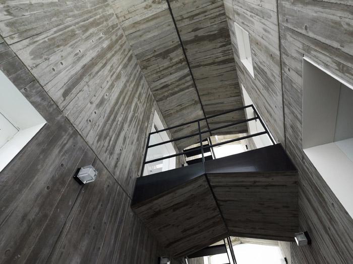 设计 住宅/室内空间透视图: